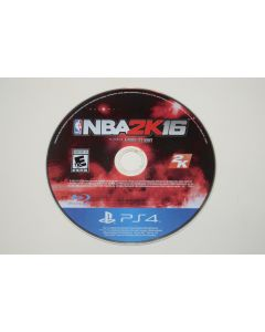 sd615075338_nba_2k16_sony_playstation_4_ps4_video_game_disc_only.jpg