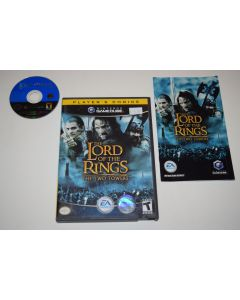 sd614722086_lord_of_the_rings_the_two_towers_players_choice_gamecube_video_game_complete.jpg