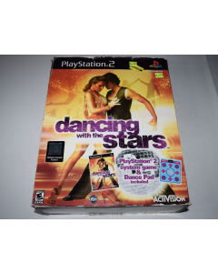sd565396360_dancing_with_the_stars_dance_pad_bundle_playstation_2_ps2_video_game_complete.png