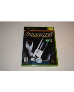 sd25123_goldeneye_rogue_agent_microsoft_xbox_video_game_new_sealed.jpg