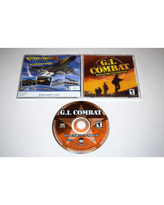 sd611948003_gi_combat_episode_1_battle_normandy_pc_cd_rom_video_game_disc_complete_in_case.png