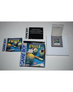 sd75110_championship_pool_nintendo_game_boy_video_game_complete_in_box_589575838.jpg