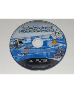 sd70758_sports_champions_playstation_3_ps3_video_game_disc_only_589530156.jpg