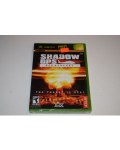 sd25500_shadow_ops_red_mercury_microsoft_xbox_video_game_new_sealed.jpg