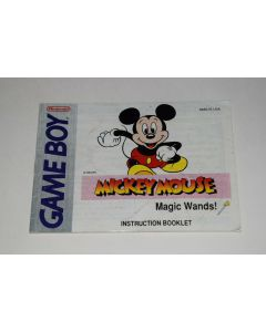 sd76664_disneys_mickey_mouse_magic_wands_nintendo_game_boy_video_game_manual_only.jpg