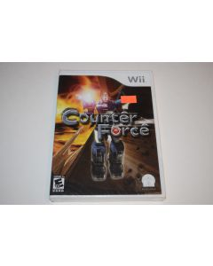 sd40272_counter_force_nintendo_wii_video_game_new_sealed.jpeg