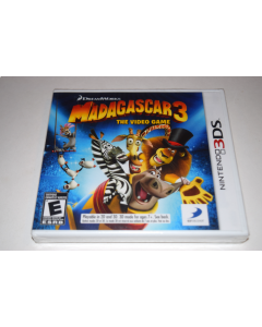 sd72344_madagascar_3_nintendo_3ds_video_game_new_sealed.png