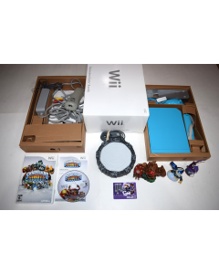 sd604539216_skylanders_giants_bundle_nintendo_wii_console_video_game_system_complete_in_box.png