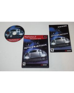 sd104109_spy_hunter_greatest_hits_playstation_2_ps2_video_game_complete.jpg