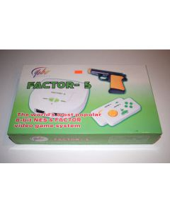 sd51831_yobo_factor_5_nintendo_nes_cartridge_console_video_game_system_new.jpg
