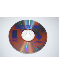 sd599097870_total_eclipse_3do_video_game_disc.png