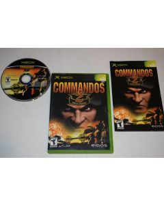 sd25869_commandos_2_men_of_courage_microsoft_xbox_video_game_complete.jpg