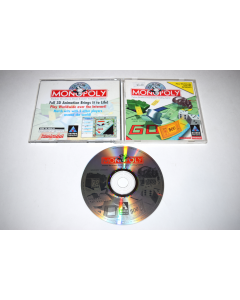 sd610931339_monopoly_1996_pc_cd_rom_video_game_disc_complete_in_case.png