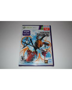 sd53337_winter_stars_microsoft_xbox_360_video_game_new_sealed.jpg