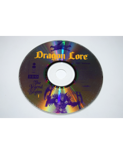 sd599100000_dragon_lore_3do_video_game_disc_1_only.png