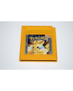 sd596687063_pokemon_edicion_amarilla_apss_esp_nintendo_game_boy_video_game_cart.png