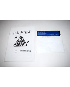 sd579040058_rack_em_commodore_64_c64_computer_video_game_floppy_disc_w_manual_590041825.png