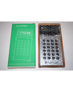 sd610657044_elegant_nintendo_gamecube_calculator_new_in_box.png