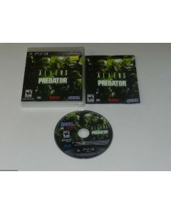 sd67085_aliens_vs_predator_playstation_3_ps3_video_game_complete.jpg