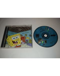 sd95820_spongebob_squarepants_super_sponge_playstation_ps1_game_disc_w_case.jpg