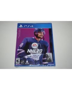 sd614802379_nhl_20_sony_playstation_4_ps4_video_game_new_sealed.jpg
