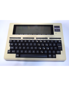 sd605728850_trs_80_model_100_portable_personal_computer_system_complete_with_case.png