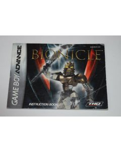 sd82363_bionicle_heroes_nintendo_game_boy_advance_video_game_manual_only_589927551.jpg