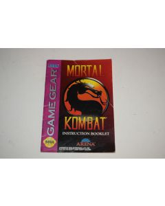 sd35487_mortal_kombat_sega_game_gear_video_game_manual_only.jpg