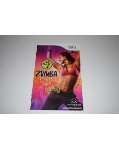 sd46615_zumba_fitness_nintendo_wii_video_game_manual_only.jpeg