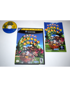 sd600655368_super_monkey_ball_nintendo_gamecube_players_choice_video_game_complete.png