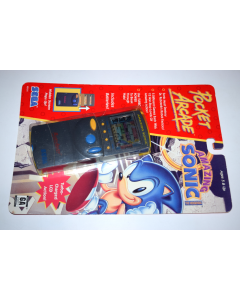 sd600979054_amazing_sonic_hedgehog_lcd_sega_pocket_arcade_handheld_video_game_new_on_card.png
