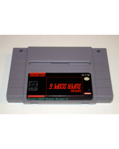 sd507410779_super_scope_6_super_nintendo_snes_video_game_cart.png
