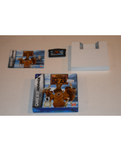 sd84438_brother_bear_nintendo_game_boy_advance_complete_in_box_589596801.png