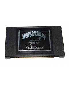 sd601761388_jawbreaker_ii_commodore_vic_20_computer_video_game_cart.png