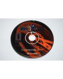 sd599099506_road_rash_3do_video_game_disc.png
