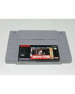 sd507410275_bulls_vs_blazers_and_the_nba_playoffs_super_nintendo_snes_video_game_cart.jpg