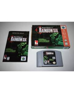 sd50670_rainbow_six_gray_nintendo_64_n64_video_game_complete_in_box.png