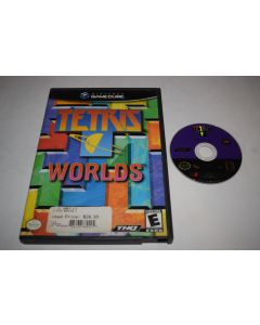 sd18094_tetris_worlds_nintendo_gamecube_game_disc_w_case.jpeg