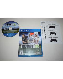 sd615055320_rugby_15_sony_playstation_4_ps4_video_game_complete.jpg