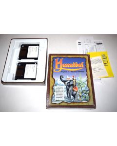 sd610673801_hannibal_historical_strategy_1995_pc_35_discs_video_game_complete_in_big_box.png