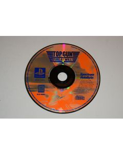 sd97509_top_gun_fire_at_will_playstation_ps1_video_game_disc_only.jpg