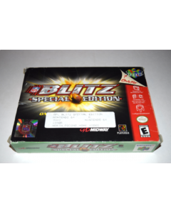 sd532886170_nfl_blitz_special_edition_nintendo_64_n64_video_game_box_only_590004333.png