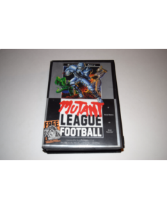 sd88444_mutant_league_football_sega_genesis_video_game_box_only_590000452.png