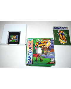 sd558327638_bomberman_pocket_nintendo_game_boy_color_complete_in_box_657562485.png