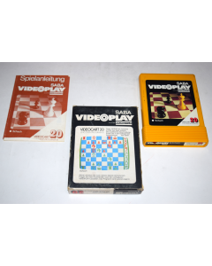 sd603690501_schach_chess_fairchild_saba_videoplay_videocart_20_video_game_complete_in_box.png
