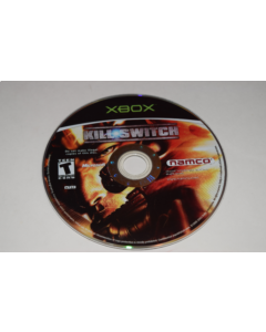 sd28786_kill_switch_microsoft_xbox_video_game_disc_only_589255632.png