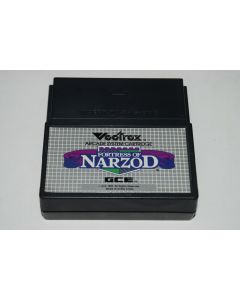 sd102266_fortress_of_narzod_vectrex_video_game_cart_589670678.jpg