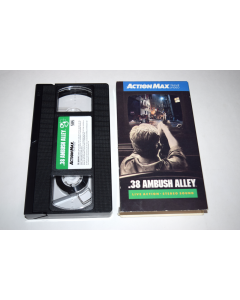 sd605309103_38_ambush_alley_action_max_vhs_video_game_complete_in_sleeve.png