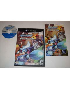 sd17268_mega_man_x_collection_nintendo_gamecube_video_game_complete.jpg
