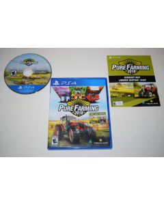 sd615054276_pure_farming_2018_sony_playstation_4_ps4_video_game_complete.jpg